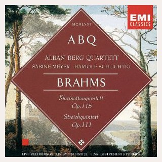 Brahms_Cl5.jpg