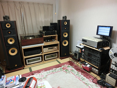 LinuxAudioSystem.jpg