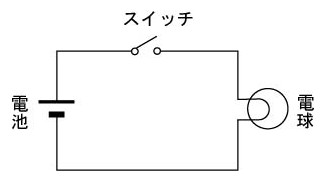 denkikairo2.jpg