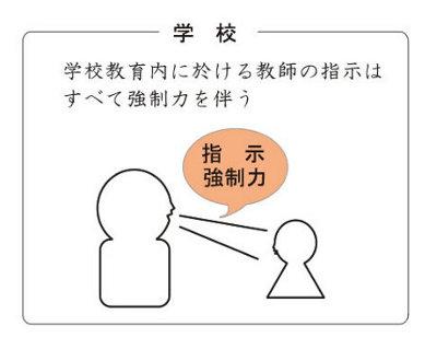 gakkou_seito2.jpg
