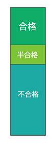gohkaku_line.jpg