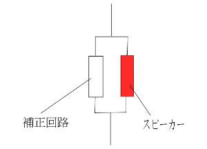 hoseikairo.jpg