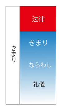 kimari.jpg