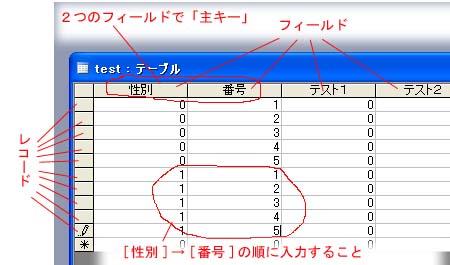 tableinput1.jpg