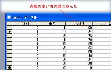 tableinput4.jpg