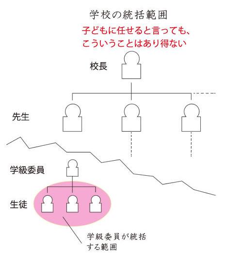 toukatsuhani2.jpg
