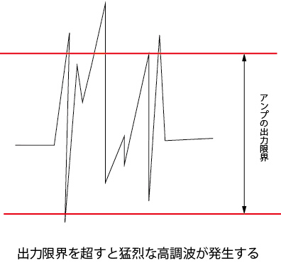 transisteramp.jpg