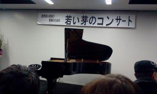 wakaimeno_concert.jpg