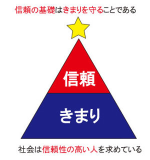 kimaritosinrai.jpg